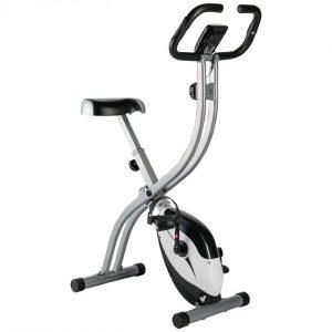 ウルトラスポーツ レーサーFバイク150