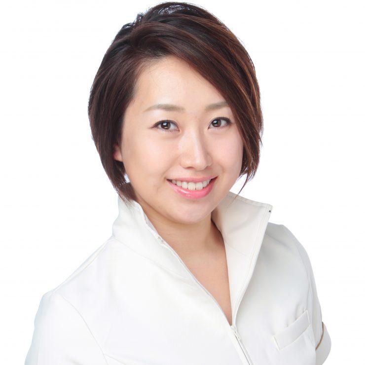 DENTAL TANIZAWA院長 谷澤 綾乃