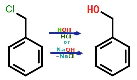塩化Na(ナトリウム)