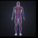 リンパ節の腫れの原因は病気?腫れる・痛くなる理由を解説します
